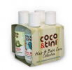 Coco & Tini travel pack