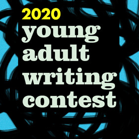 Young Adult Writing Contest