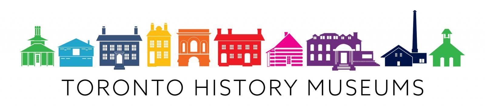 Toronto History Museums